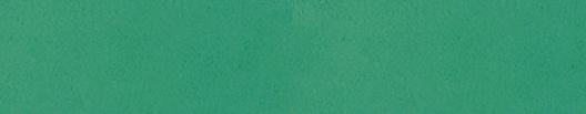 096-358-0115 平日9:00~18:00 土日祝、GW、夏季冬季休業